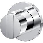 NEON DIV. MULTI-WAY B-IN Chrome KIT2  IS