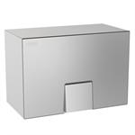 rodan electronic hand dryer rodx310