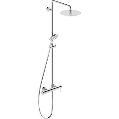c.1 shower system c1428007