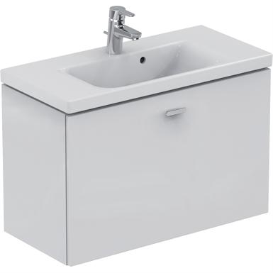 concept s basin 800 unit