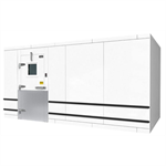 Commercial, Industrial & Warehouse Refrigeration
