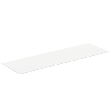 conca ceramic wtop 120 x 37 cm stn