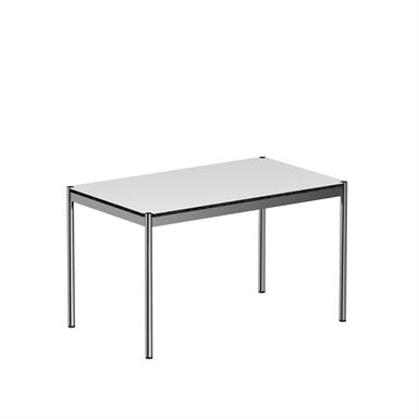 Desk 1250x750 mm