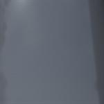 steel blue gray 713