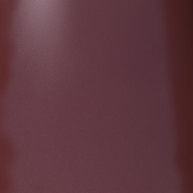 Bromo 2525