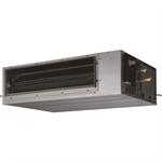 fujitsu halcyon™ single-room mini-split systems aru18-24rglx