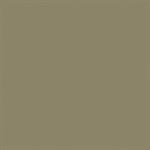 35545 beige futuna