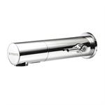 52037 presto prestorizon sensor mixer tap and variants lvl0