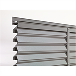 ducogrille solid g large 30z np