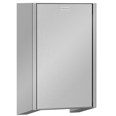 EXOS. hand dryers EXOS220X