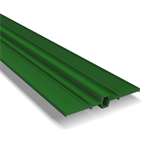 joint tape elaflex (waterproof systems)
