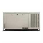25ccl, 60hz, propane, industrial gaseous generator