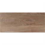Leowood Laminate 8 mm Premium