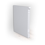 Bookcase cover panel 48x5x60 - classic line