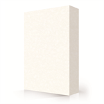 Kokoura 9117 - Avonite Surfaces® Acrylic Solid Surface