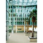 pvc homogène  - systèmes pour le marché français