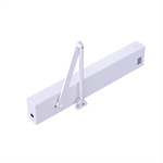 swing door operator ed250rm single pull cdp