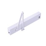 swing door operator ed250rm single pull cdp