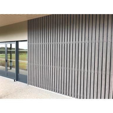 decorative panels neoclin®-meg-45x10-30