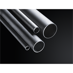 Inflow® CDC - Tata Steel Pipework