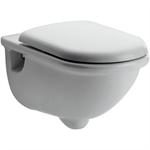 esedra seat w/gray & cover