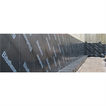 Bituthene® 4000 Waterproofing System (US version)