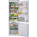 177 CM Fridge-Freezer Kcbds 18601
