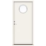 Exterior Door Function Hudson ECO (Inswing)