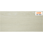 UNIX Laminate Floor 8 mm. Oriental Collection