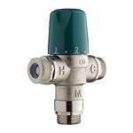 29002 presto régulateur thermostatique