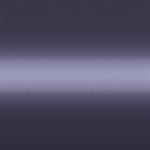 akzonobel extrusion coatings aama 2605 purple ice spray trinar® tmc ultra
