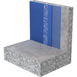 reinforced acrylic polyurethane wall coating with sikagard® wallcoat pl-14