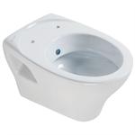 Bidet/WC