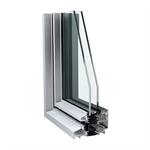 avantis 70 ligna  - windows & doors