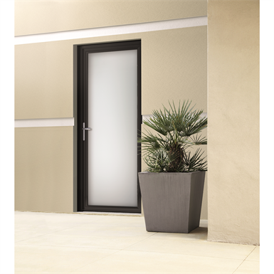 entrance door collection klpe