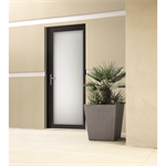 entrance door - collection klpe