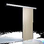 saf 80 (l = 2 m)