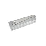 Folding Arm² Door Opener PA-KL²-T-K-50/122deg