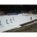 PREPRUFE® Plus / PREPRUFE® 800PA Waterproofing System (US version)