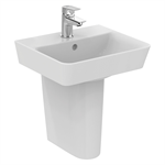 concept air cube 40cm handrinse basin