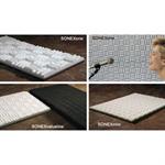 SONEXvaluline™ - Melamine Foam Acoustical Baffles - Reduces Reflected Noise & Reverberation