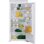 122 CM Monodoor Refrigerator Kcbnr 12600