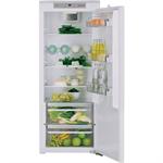 122 CM Monodoor Refrigerator Kcbns 12600