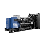 kd1800-f, 50 hz, industrial diesel generator
