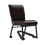 ComforTek Seating CT801-20R Mobility Assist Armless Chair