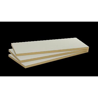 labelrock (fr) plaque de plâtre hydrofugée (13mm)