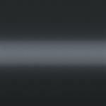 akzonobel extrusion coatings aama 2605 carbonite tri-escent® ii ultra