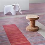 marmoleum® linear striato - colour