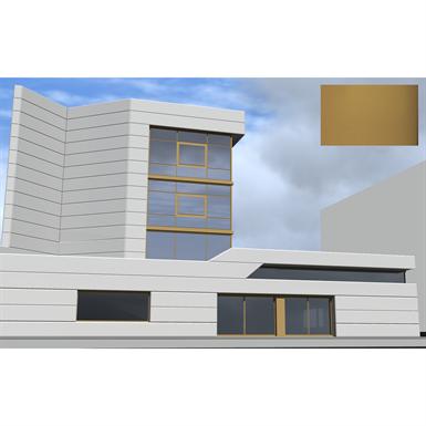 ambre 2525 sable