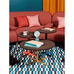 umbra – coffee table